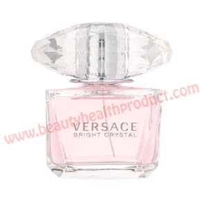 Versace Bright Crystal for Women