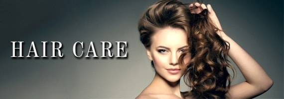 buy hair care products online