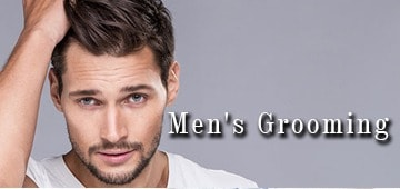 Mens Grooming Products buy Online in USA