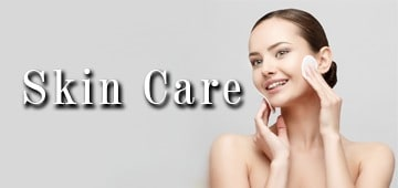 Buy Skin Care Products Online in USA